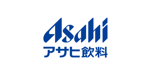 asahiinryo