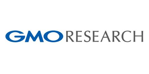 GMO リサーチ