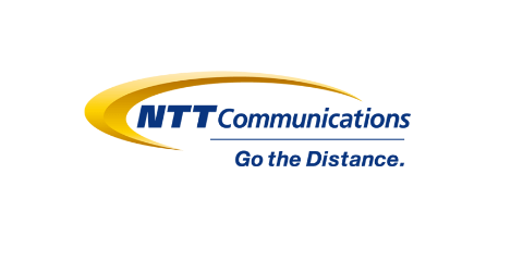 NTT Communications Go the Distance