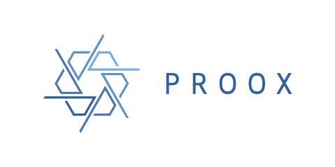 PROOX